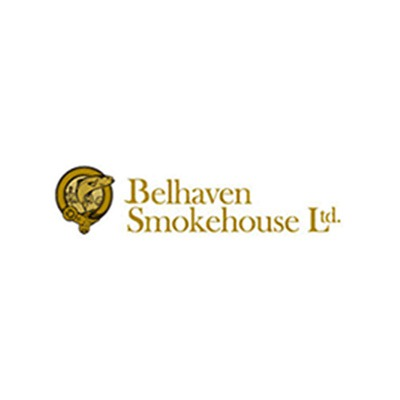Belhaven Smokehouse Ltd. Logo