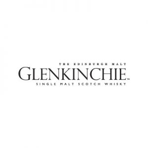 Glenkinchie Single Malt Scotch Whisky Logo