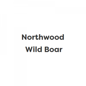 Northwood Wild Boar