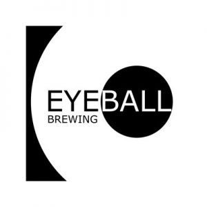 Eyeball Brewing Logo
