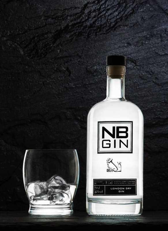 NB-Gin-London-Dry