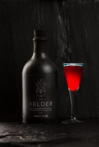 Aelder Products
