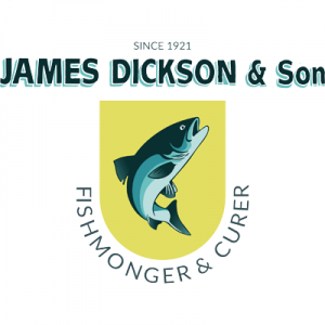 James Dickson and Son Logo