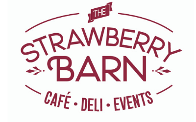 The Strawberry Barn